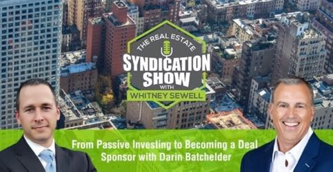 Social Proof Syndication Show