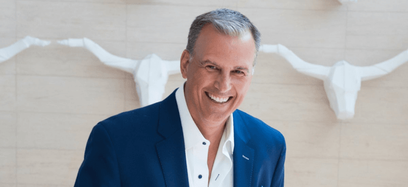 Meet the host of the Darin batchelder's Real Estate Investing Podcast