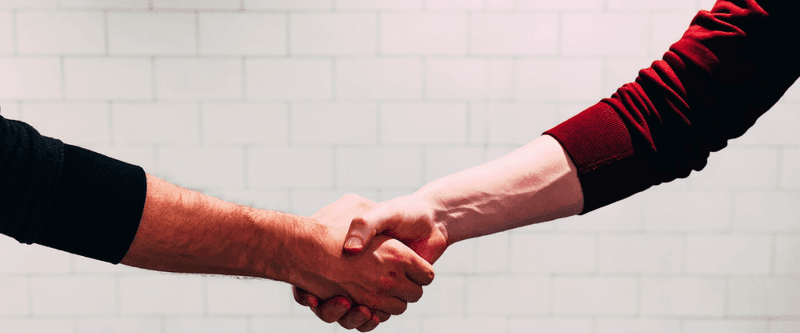 How a Successful Multifamily Syndicator Chooses a Partner