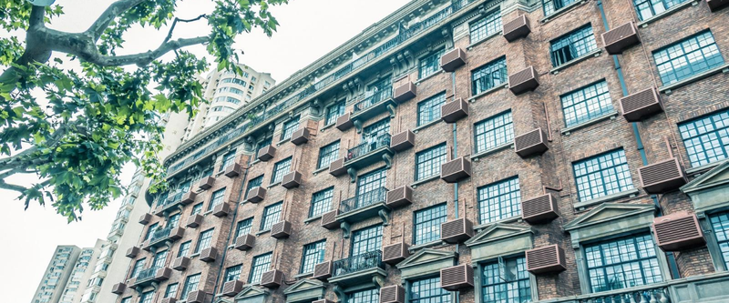 How to Buy Multifamily and Boost Your Cash Flow