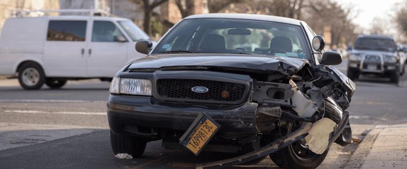 Avoiding the Car Crashes