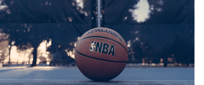 nba basketball star in real estate