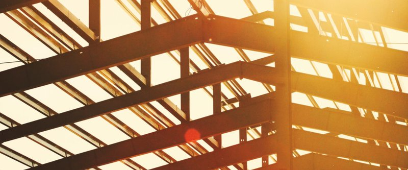 Building a New Multifamily Construction Deal