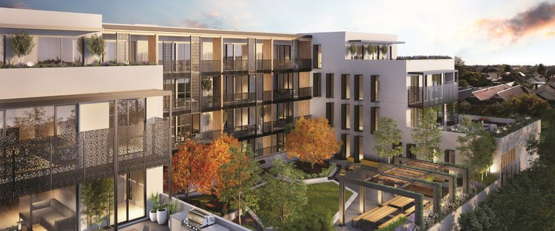Investing Out of State to Gain Multifamily Success