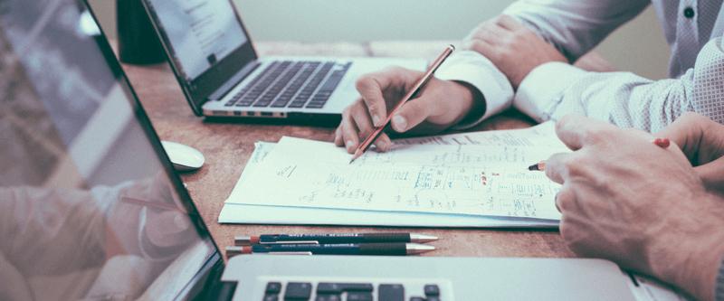 flatten the curve by Hiring a Mentor