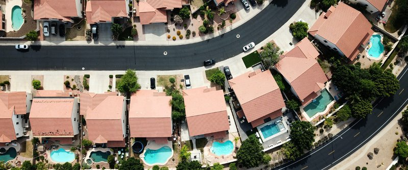 Buy Multifamily Property and Appreciate Long-Term Residents