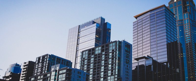 Multifamily: A Difficult Space To Break Into