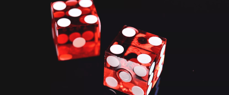 Gamifying the Process of Raising Capital for Real Estate