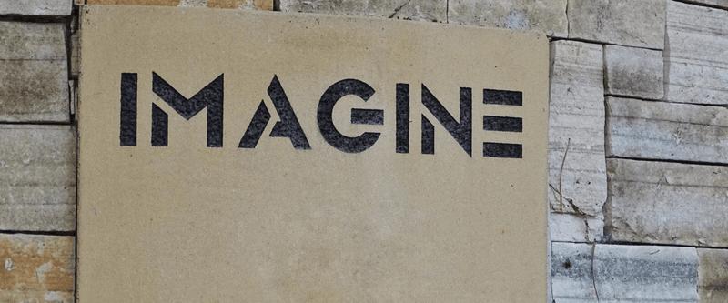 Reimagined Real Estate Marketing Ideas