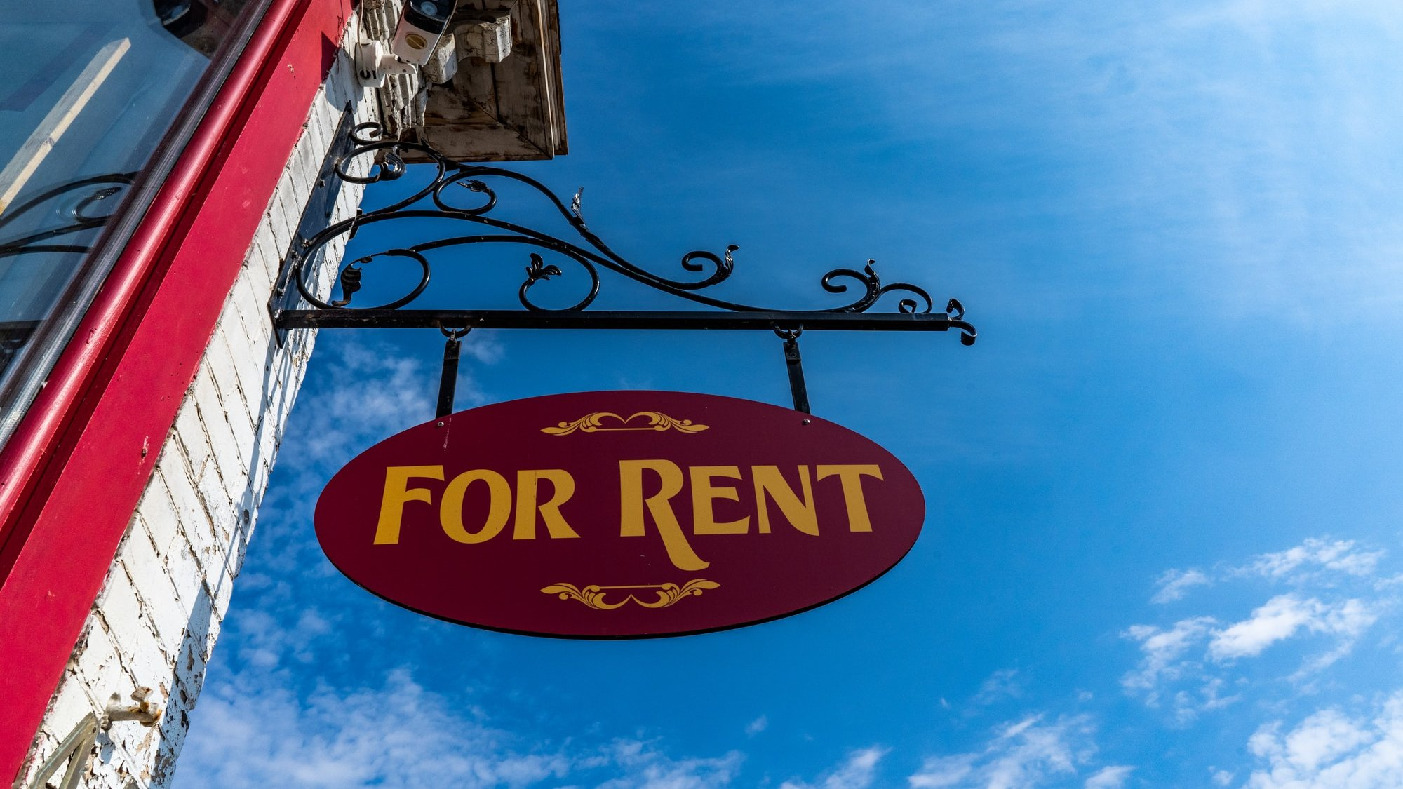 Which Is Actually Smarter And More Successful Rent Vs Buy?