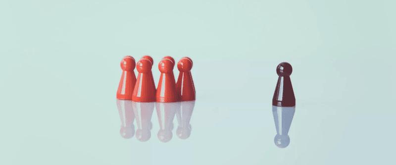 How to Manage a Leadership Platform
