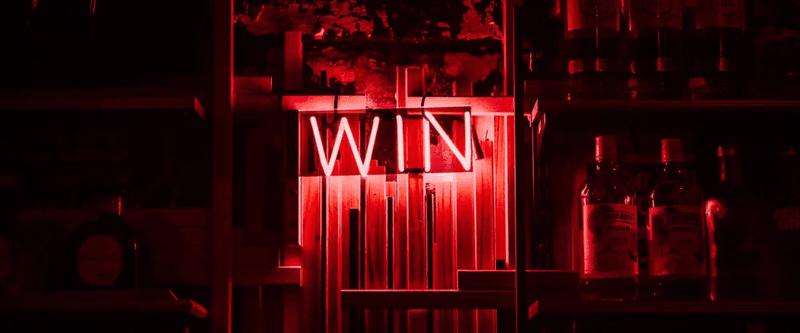 Win Partnerships