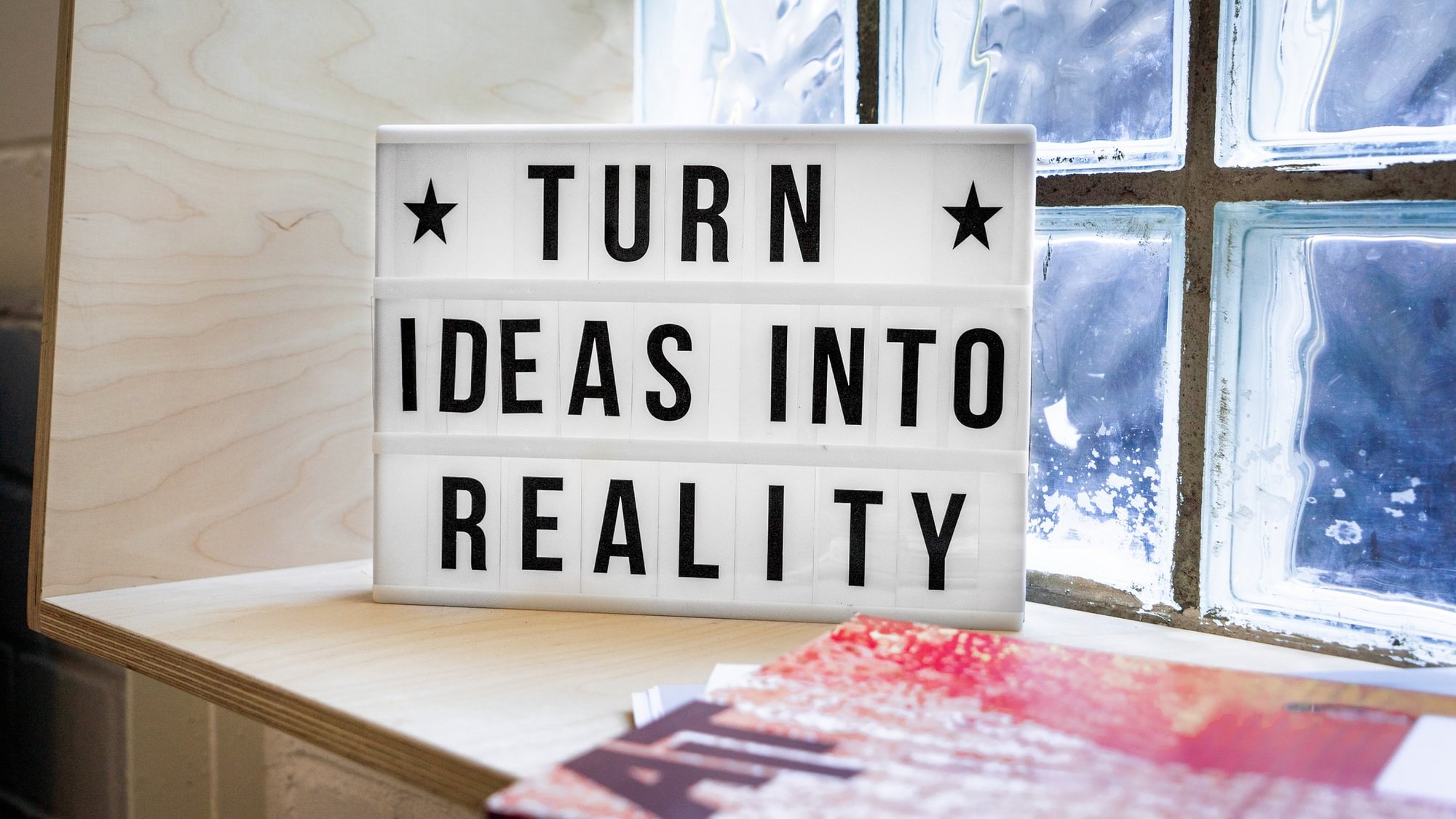What Are The Advantages Of Using Creativity For Success In Real Estate