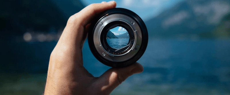Focus On Your Zone of Genius