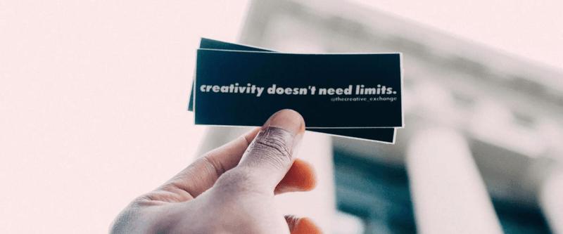 The Zone of Genius and Creativity
