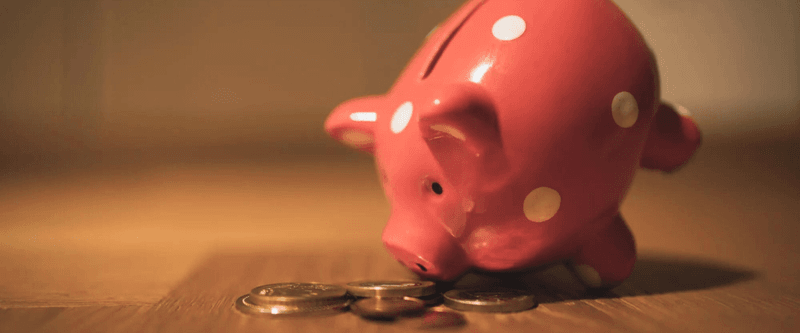 The Best Piggy Bank the Zone of Genius Ever Invented